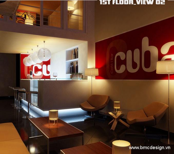 Cuba Cafe_2
