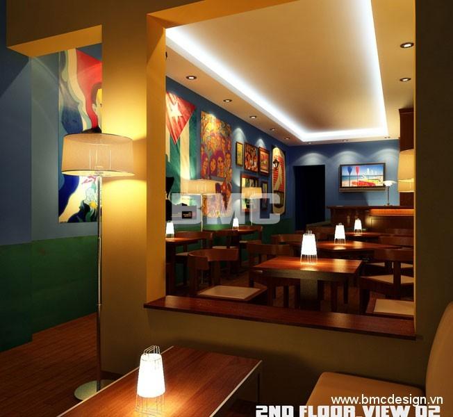 Cuba Cafe_3