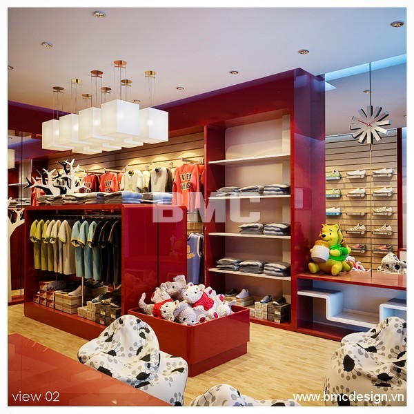 Kid Shop_2